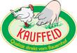Kauffeld Wurstwaren – Weil wir Freiland-Produkte lieben ❤️